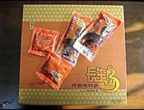 即食海刺参-海参系列-秦皇岛长生岛海参专卖产品分类