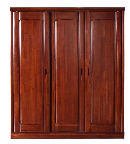 推拉衣柜尺寸图-21; 中式酒水架效果图图片分享